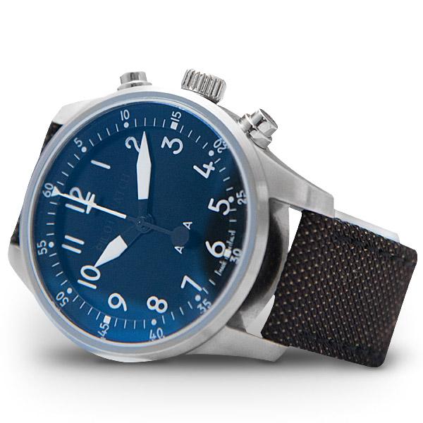 A-13A_Watch.jpg