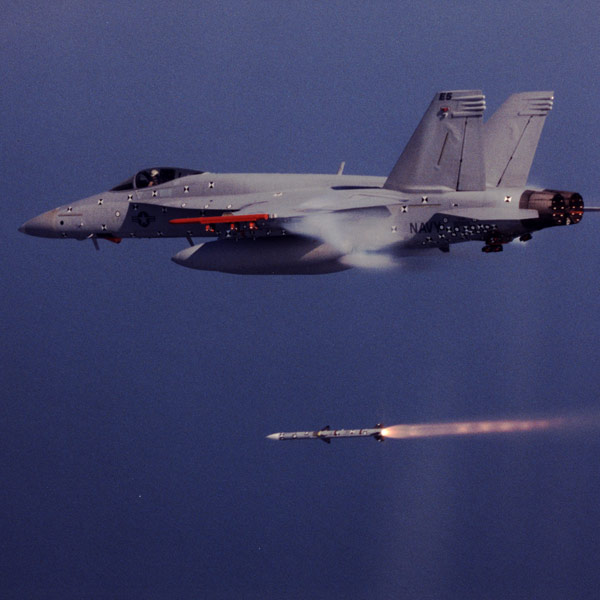 "F/A18 Super Hornet  - ""Corn"" courtesly Randy Hepp"